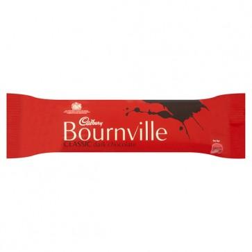 Cadbury Bournville Standard