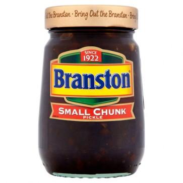 Branston Sandwich Pickle 360g