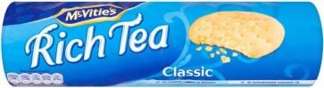 McVities Rich Tea - Large