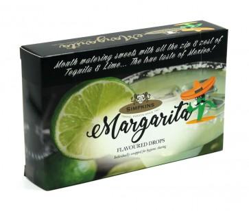 Simpkins Margarita Drops