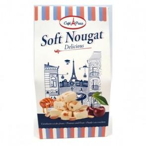 Cafe De Paris Nougat Fruit n Nut
