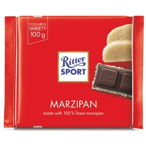 Ritter Sport Marzipan