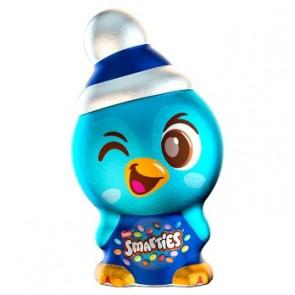 Nestle Smarties Penguin
