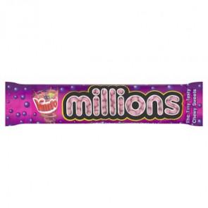 Millions Tube Vimto