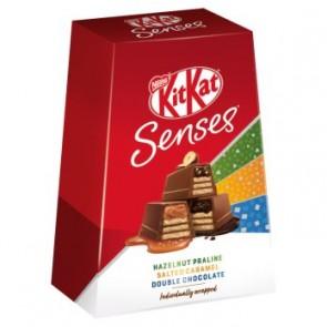 Nestle Kit Kat Senses Mix