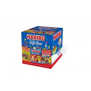 Haribo Gift Cube