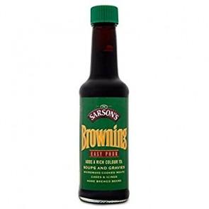 Sarsons Gravy Browning