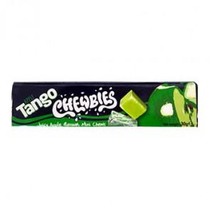 Tango Apple Chewbies