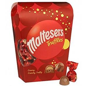 Malteser Truffles Gift Box