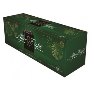 Nestle After Eight Mints - Large