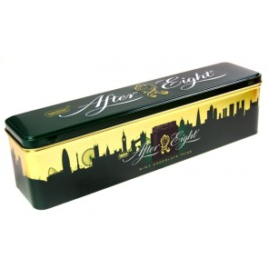 Nestle After Eight Gift Tin