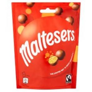 Maltesers Share Bag