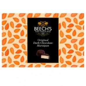 Beech Dark Chocolate Marzipan