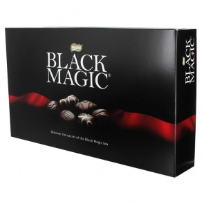 Nestle Black Magic - Large