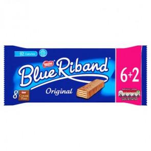 Blue Riband 8pk
