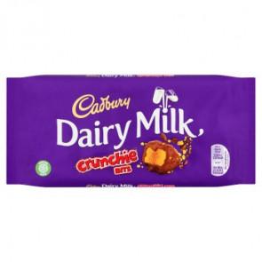 Cadbury Crunchie Large