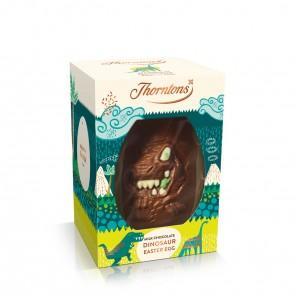 Thorntons Dinosaur Egg