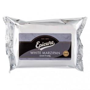 Epicure Marzipan Block
