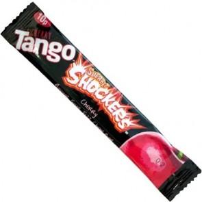 Tango Shockers Chew Bar - Cherry