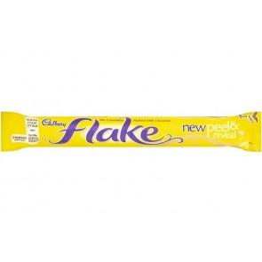 Cadbury Flake Bar