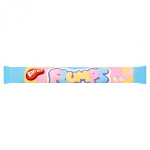 Barratt Flumps