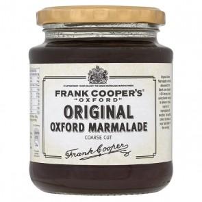 Frank Cooper Original Marmalade