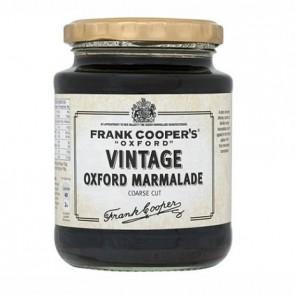 Frank Cooper Vintage Marmalade