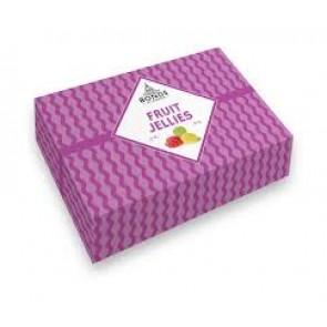 Bonds Of London Fruit Jellies Box