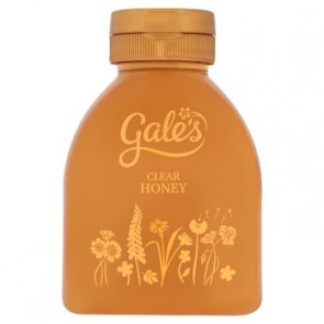 Gales Clear Honey