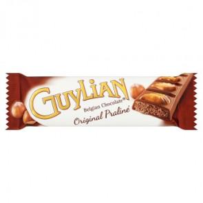 Guylian Seashell Praline Bar