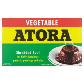 Atora Vegetable Suet
