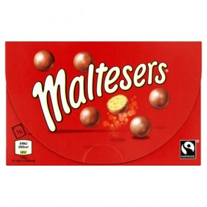 Maltesers Box - Standard