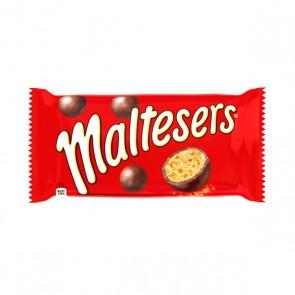 Mars Maltesers Standard Bag