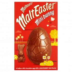 Malteser Mini Bunny Easter Egg - Small