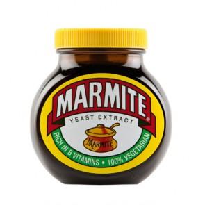 Marmite Spread - Large