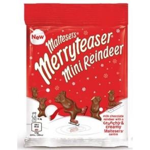 Malteser Mini Malteser Reindeer Bag