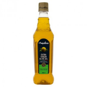 Napolina Extra Virgin Olive Oil