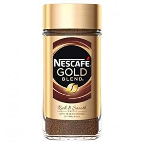 Nescafe Gold Blend 200g