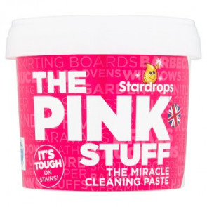 Stardrops Pink Stuff Miracle Cleaning Paste