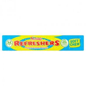 Swizzels Matlow Refreshers Chews