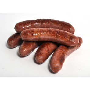 Pork Sausages - PICK UP ONLY UNTIL FURTHER NOTICE