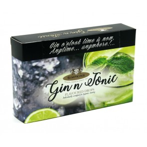 Simpkins Gin & Tonic Drops