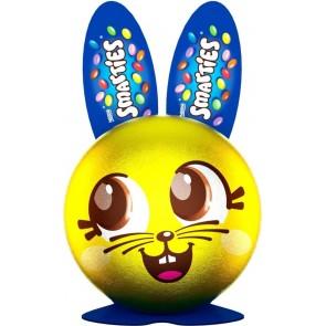 Smarties Mini Bunny