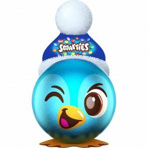 Nestle Smarties Mini Penguin