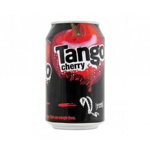 Tango Cherry Can