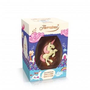 Thorntons Unicorn Egg