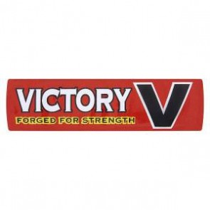 Victory V Lozenges