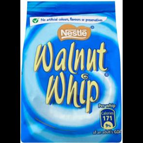 Nestle Walnut Whip