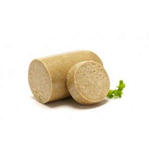 White Pudding - PICK UP ONLY UNTIL FURTHER NOTICE
