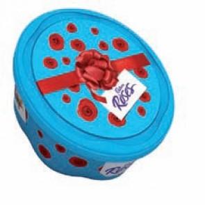 Cadbury Roses Tub